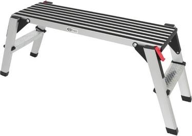 KS Tools 800.0960 Aluminium Work Platform