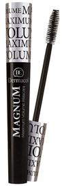 Dermacol Magnum Maximum Volume Mascara 9ml