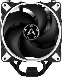 Arctic Freezer 34 eSports White