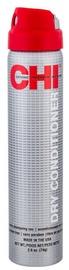 Farouk Systems CHI Dry Conditioner 74ml