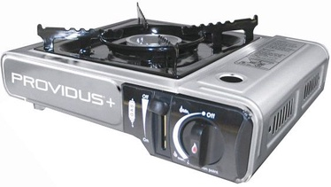 Providus+ Table Stove FC300G