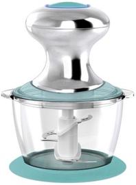 ViceVersa Tix Chopper Turquoise
