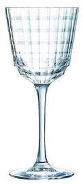 Cristal dArques Iroko Wine Glasses 25cl 6pcs