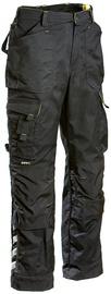 Dimex 620 Trousers Black 46