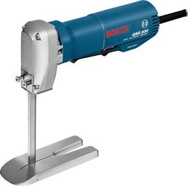 Bosch GSG 300 Foam Rubber Cutter