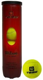 Wilson Team Practice WRT111900 4pcs