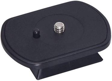 Velbon Quick Release Plate QB-46