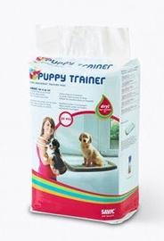 Пеленки Savic Puppy Trainer Pads Large 30PCS