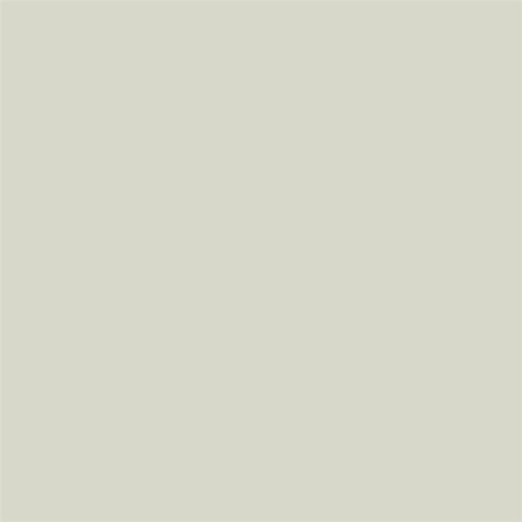Панель Pfleiderer MDF Board 68.6x3x142mm Gray