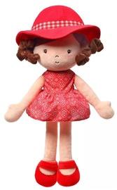 Кукла BabyOno Poppy 1098