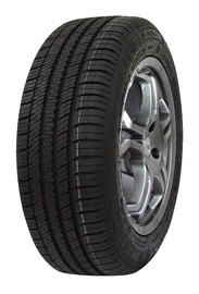Autorehv AS-1 185/65R15 88H