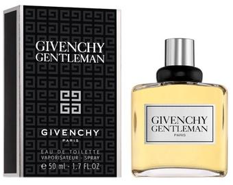 Givenchy Gentleman 50ml EDT