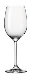 Leonardo Daily White Wine Glass 370ml