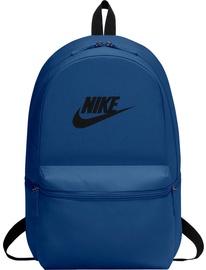 Nike Backpack Heritage BKPK BA5749 431