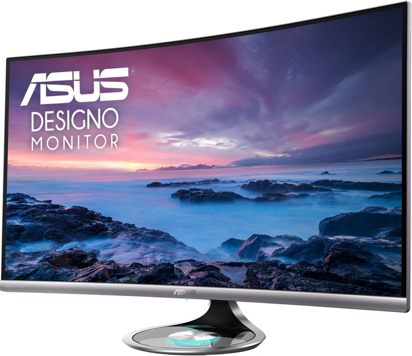 Monitorius Asus MX32VQ