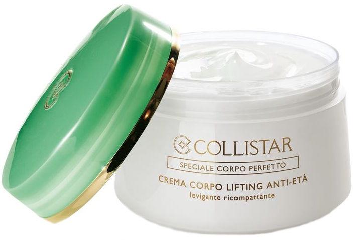 Collistar Anti-Age Lifting Body Cream 400ml