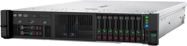 HP ProLiant DL380 Gen10 P06420-B21