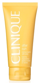 Clinique After Sun Rescue Balm With Aloe 300ml
