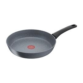 Frypan Chefstone, 28cm