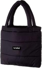 Сумка La bebe 114125