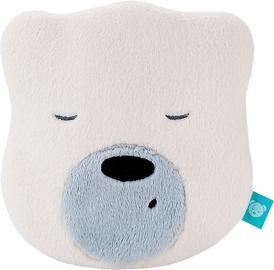 Игрушка для сна My Hummy Mini Basic Ecru