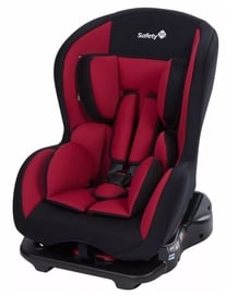Safety 1st Swet Safe Carseat Full Red