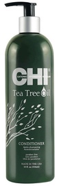 Farouk Systems CHI Tea Tree Conditioner 739ml