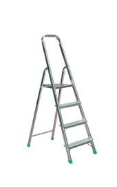 Kāpnes mājsaimniecības Vagner SDH 77cm