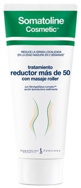Somatoline Reducing And Firming Treatment Roller 200ml