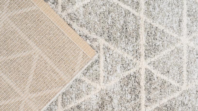 Ковер Domoletti Matrix 023-0214-5262, песочный, 195 см x 133 см