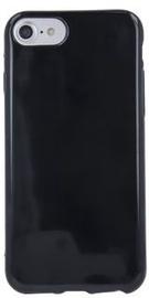 iLike Back Case For Xiaomi Mi 8 Lite Black