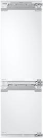 Įmontuojamas šaldytuvas Samsung BRB260187WW