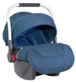 Automobilinė kėdutė Bertoni Lorelli Delta Blue, 0 - 13 kg