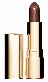Clarins Joli Rouge Brillant Lipstick 3.5g 06