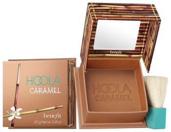 Benefit Hoola Bronzer Powder Caramel 8g