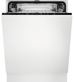 Electrolux EEQ47210L Dishwasher White