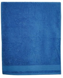 Ardenza Terry Towel Madison 70x140cm Blue
