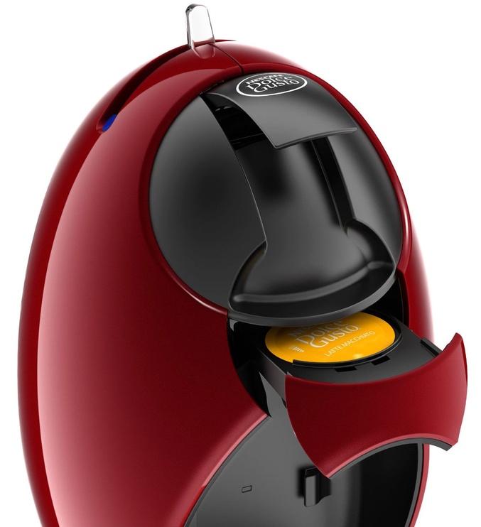 Kafijas automāts De'Longhi Jovia EDG250.R