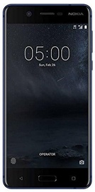 Nokia 5 2/16GB Blue