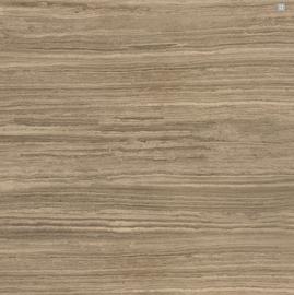 Akmens masės plytelės Palatino Cappuccino, 60 x 60 cm