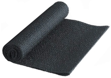 Barkonsult Magic Mesh 60cm x 1m Black