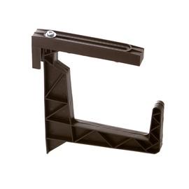 Plastikinis lovinių vazonų laikiklis Uniplastex