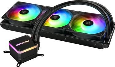 Enermax ELC-LMT360-ARGB Liqmax III RGB 360mm