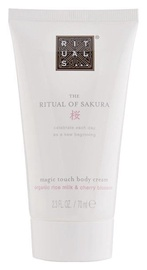 Rituals Sakura Magic Touch Body Cream 70ml