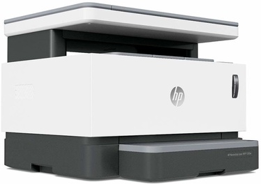 Multifunktsionaalne printer HP Neverstop 1200w, laseriga