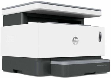 Daugiafunkcis spausdintuvas HP Neverstop 1200w, lazerinis