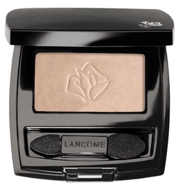 Lancome Ombre Hypnose Mono Eyeshadow 1.2g 102
