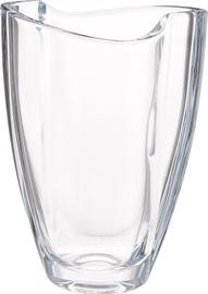 Bohemia Vase Smile 30.5cm