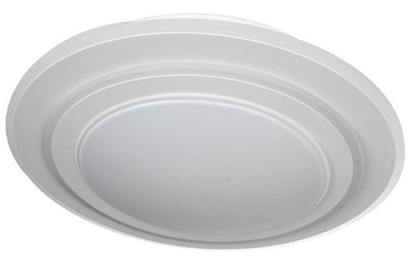 Verners August Ceiling Lamp 80W LED White