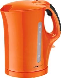 Clatronic WK 3445 Orange